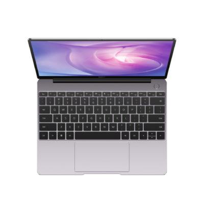 Laptopy Huawei MateBook 14 i MateBook 13 w nowych wersjach