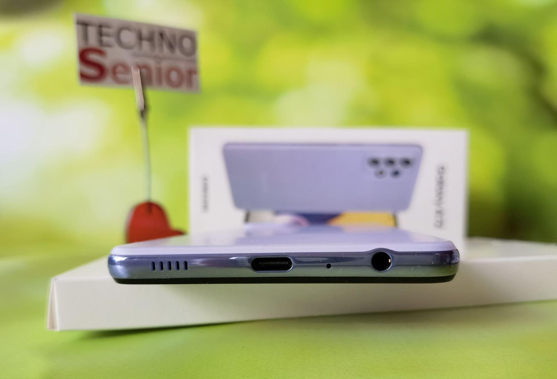 Samsung Galaxy A72 018