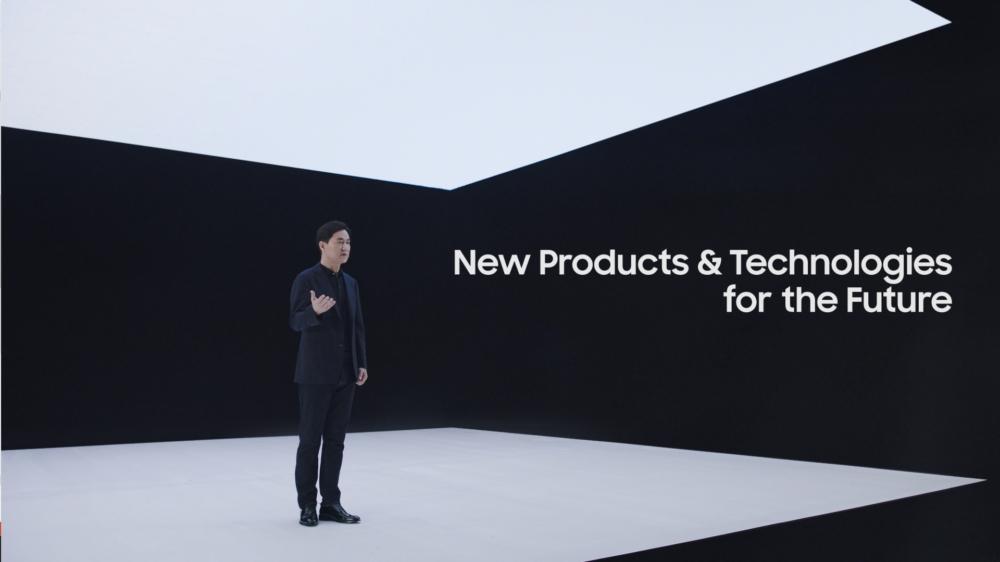"""Samsung organizuje wirtualne wydarzenie """"Sieci Samsung: zdefiniowane na nowo"""""""