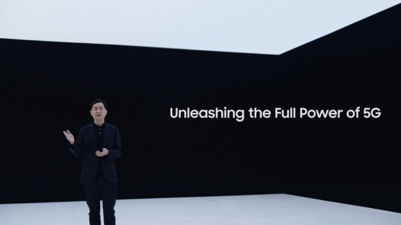 Samsung Networks Redefined main2