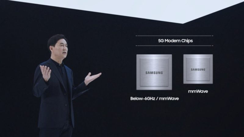 Samsung Networks Redefined main3 e1624407251230