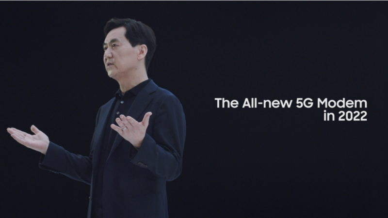 Samsung Networks Redefined main4