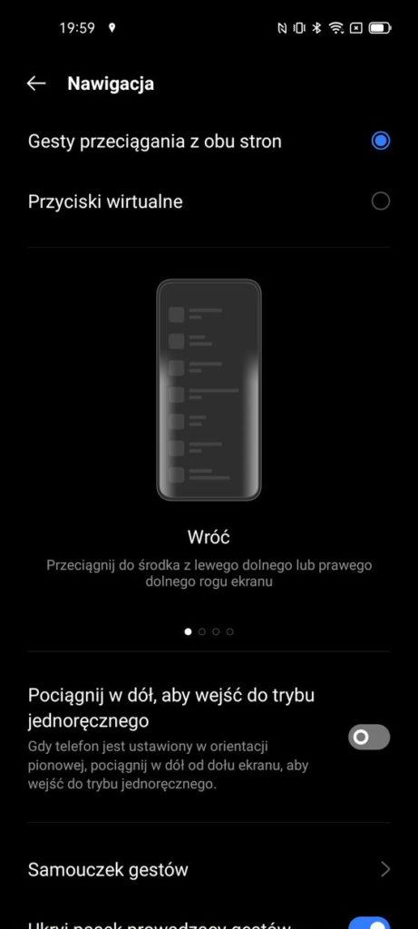 Screenshot 2021 05 10 19 59 30 71