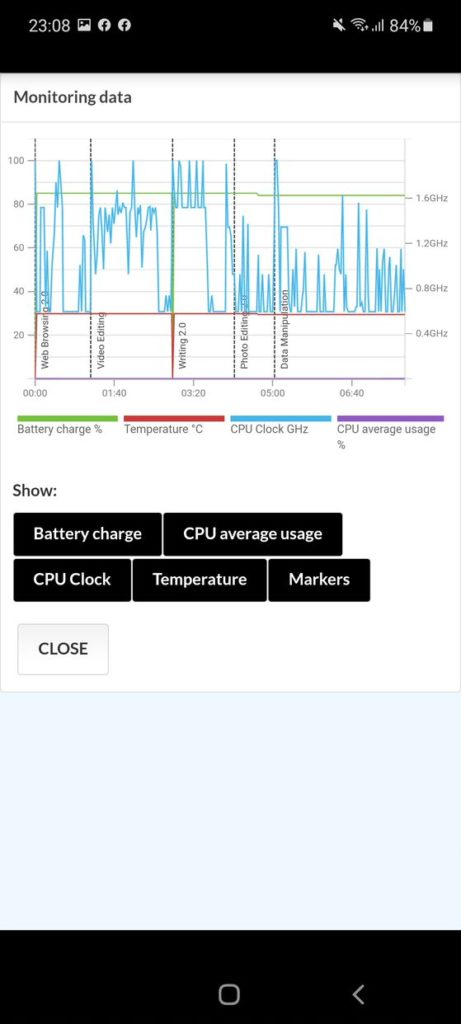 Screenshot 20210425 230819 PCMark
