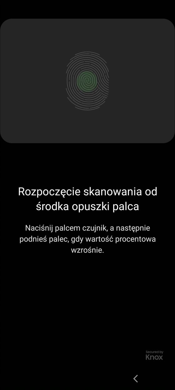 Screenshot 20210425 231339