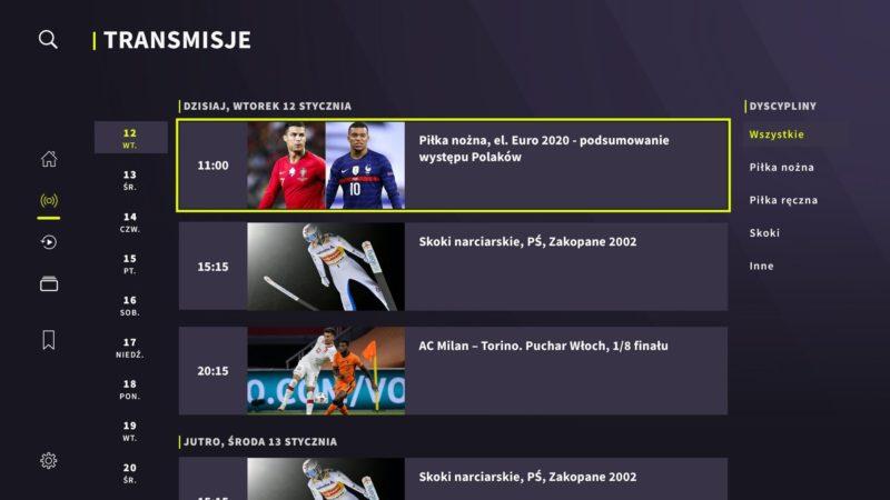 TVP Sport 2