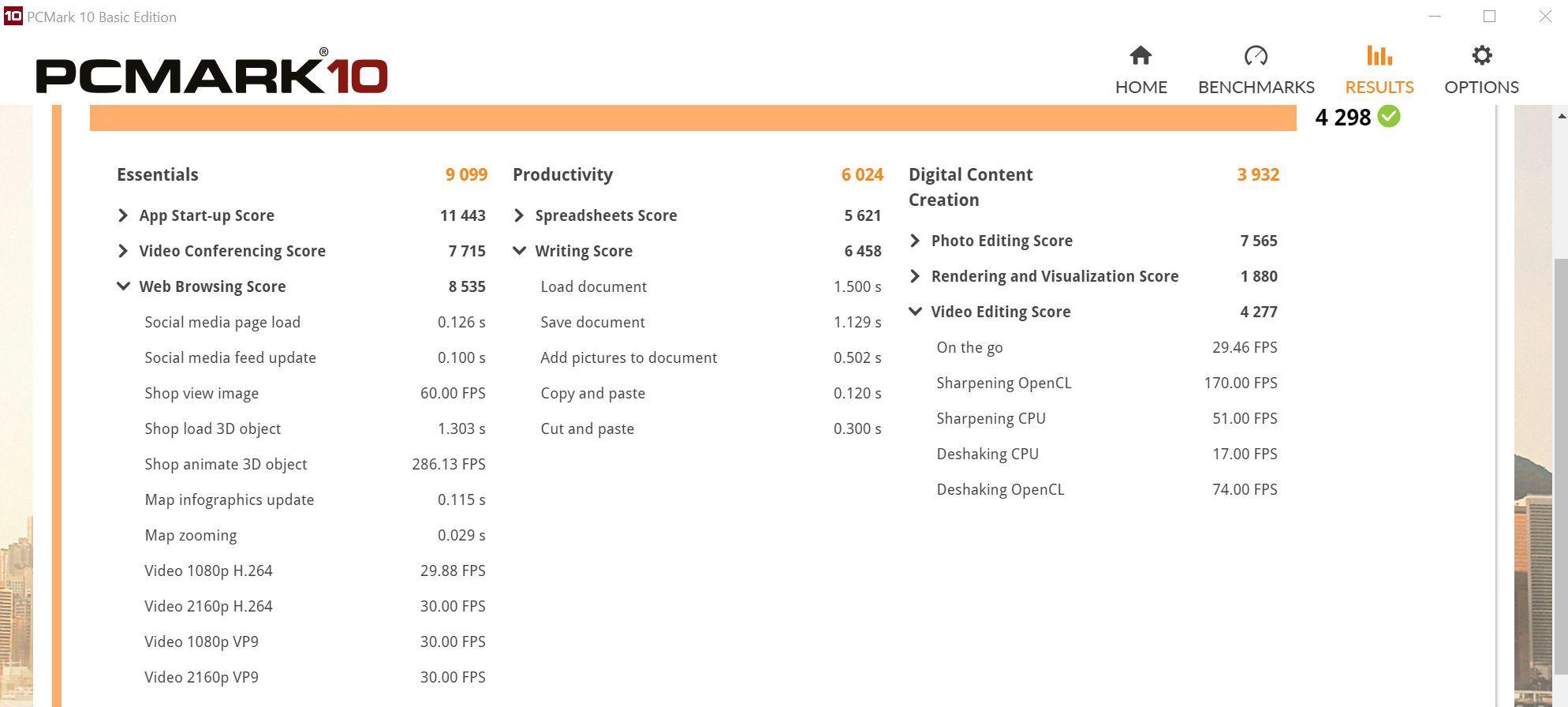 ThinkPad X1 Nano (5)