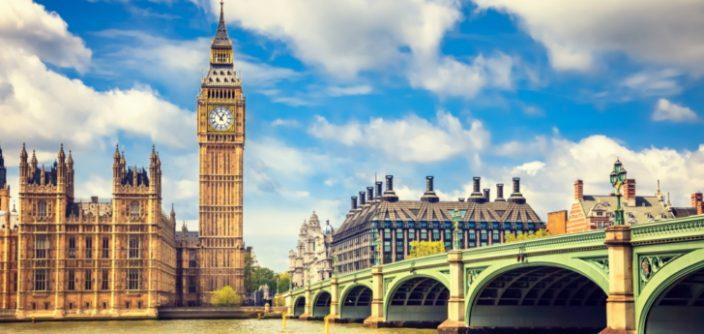 Samsung wprowadzi w Europie Open RAN z Vodafone UK