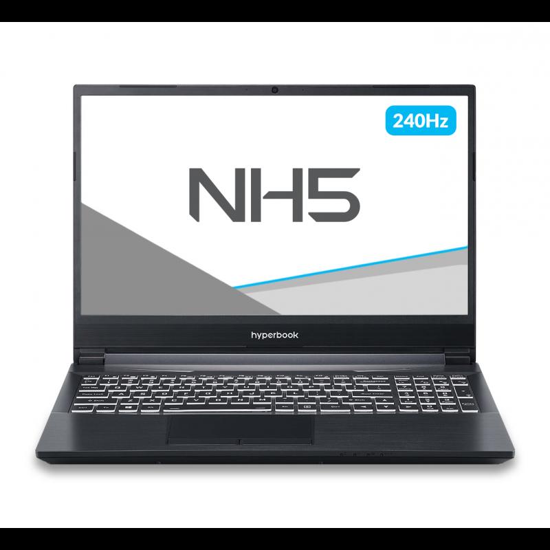 hyperbook nh5 i7 11800h rtx 3060 preorder.jpg