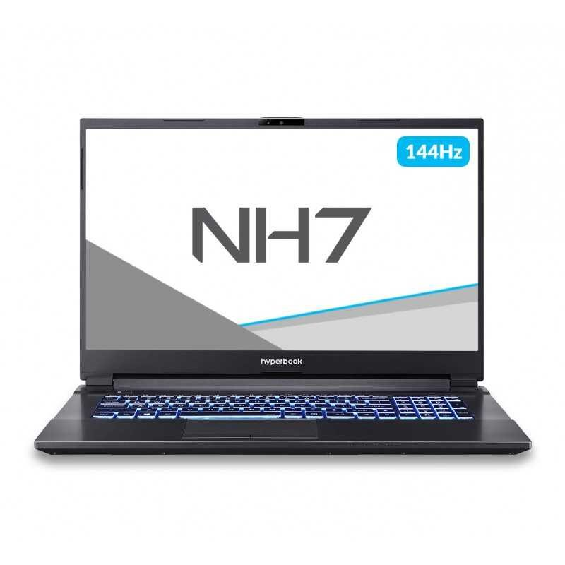 hyperbook nh7 i7 11800h rtx 3060 preorder.jpg