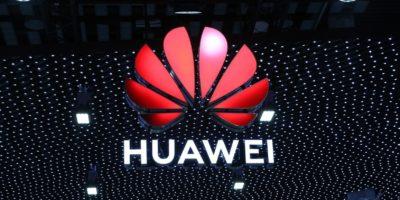 Huawei pomaga budować zieloną Europę