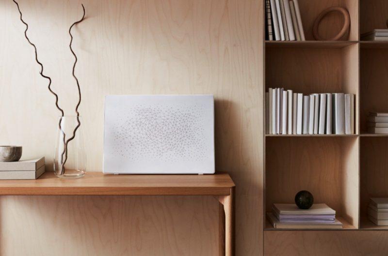 Nowość od IKEA i Sonos