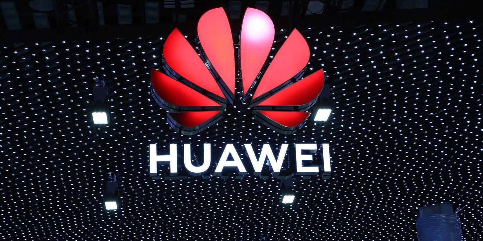 Nagroda specjalna od Huawei za walkę z cyfrowym wykluczeniem