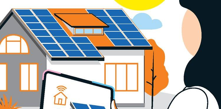 orange energia panele blog 1