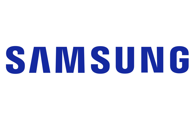 Warsztaty Samsung dla studentów Szkoły Głównej Handlowej