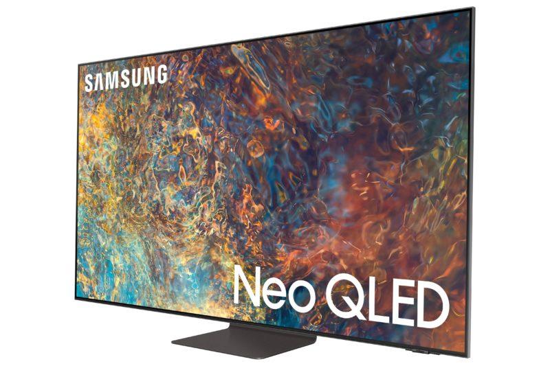samsung Neo QLED 65QN95A