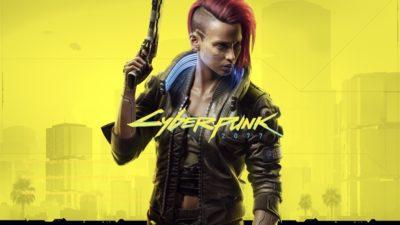 Cyberpunk 2077 powraca! Gra znowu trafi do cyfrowego sklepu PlayStation