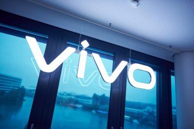 vivo drugą najszybciej rozwijającą się marką smartfonów 5G na świecie, według Strategy Analytics