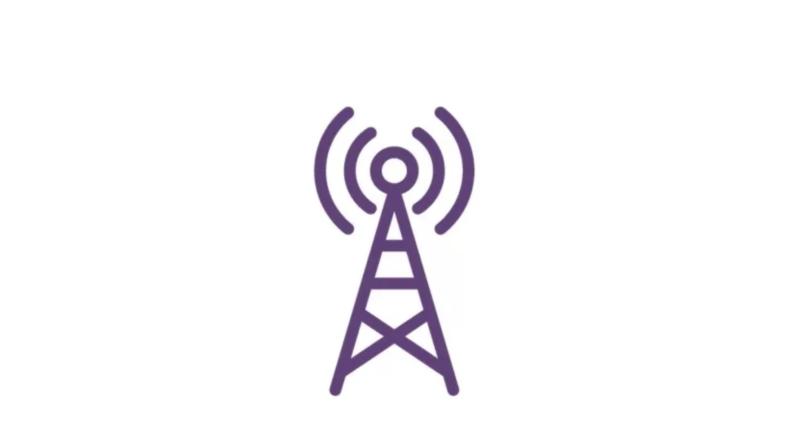 Do końca lipca sieć 5G Play pokryje 35% populacji Polski