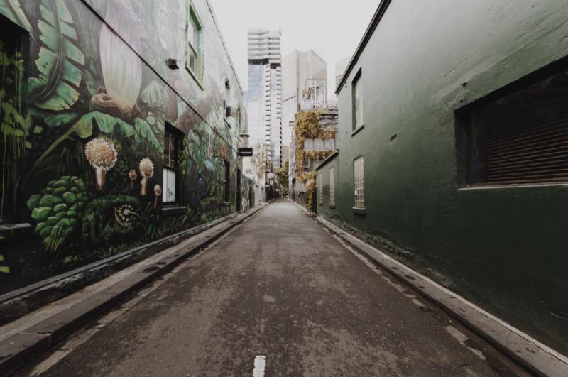 Jak zapewnić bezpieczeństwo w mieście? O systemach audio w smart city