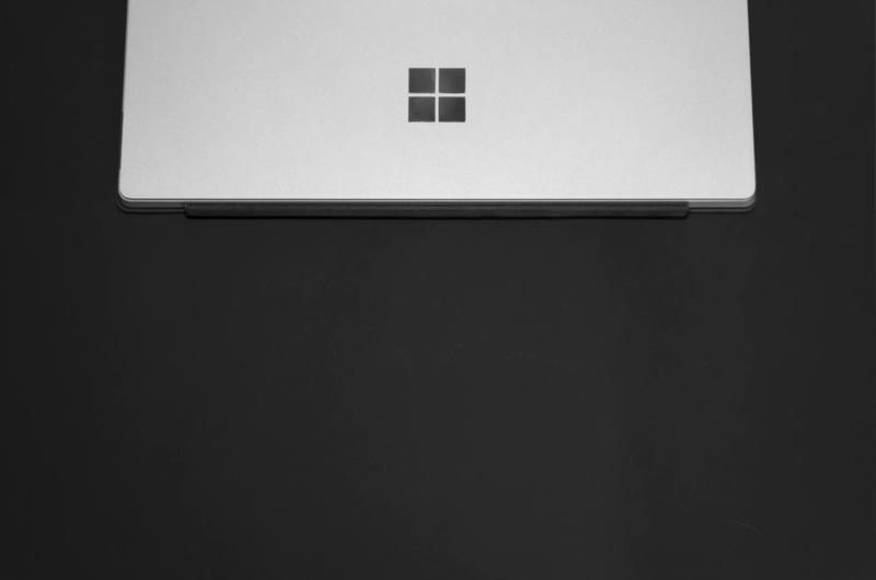 Michał Gołębiewski dołącza do zarządu polskiego oddziału Microsoft