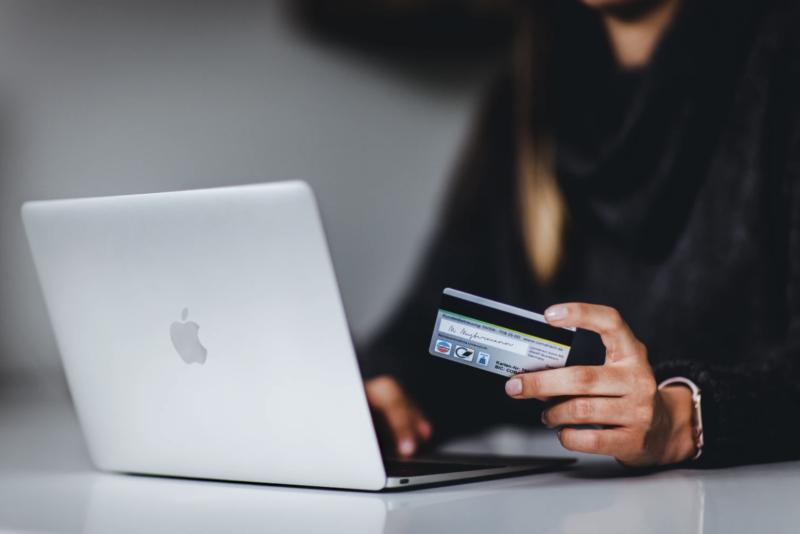 Otwarta bankowość nie tylko dla banków