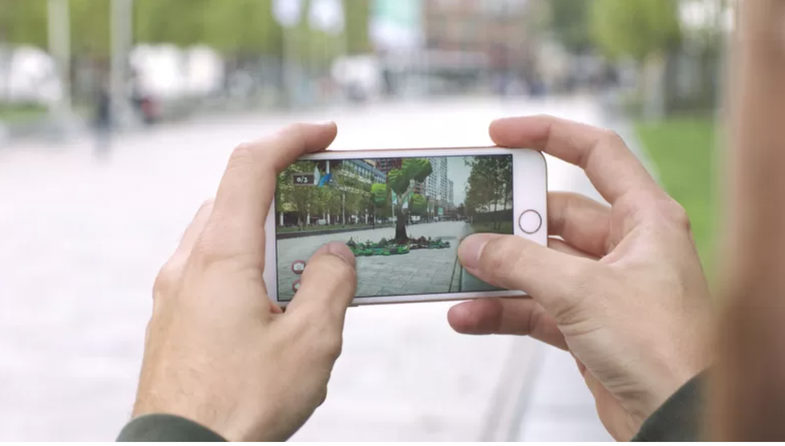 T-Mobile uruchamia pierwsze w Europie komercyjne rozwiązanie 5G firmy Ericsson, oparte na mikrousługach Packet Core