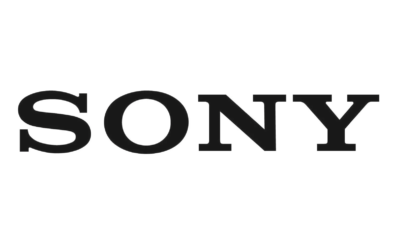 Sony ogłasza rozpoczęcie szóstej edycji programu Sony Research Award, rozszerzonej na kolejne kraje europejskie, w tym Polskę