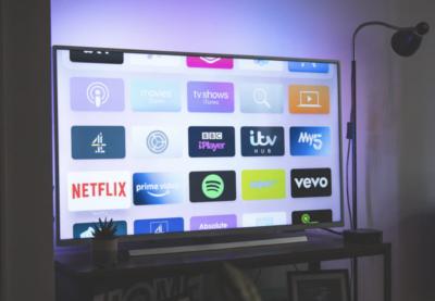 NENT Group zawarła z Vectrą umowę dystrybucji w Polsce platformy streamingowej Viaplay