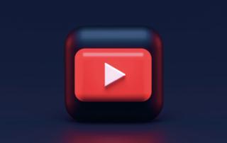 YouTube wprowadzi nowy sposób wspierania blogerów