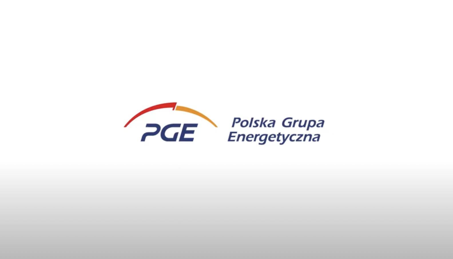 PGE rozwija sieć LTE450 – porozumienie z TAURON Dystrybucja