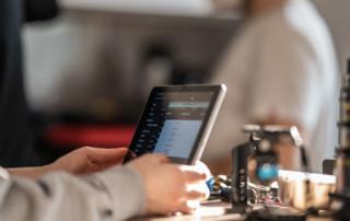Dobry tablet w rozsądnej cenie — przegląd sprzętu za 500 zł