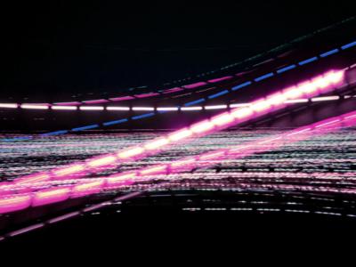 """HP prezentuje najnowszy raport """"Threat Insights"""" na temat zagrożeń cybernetycznych"""