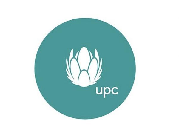Drugi Kwartał 2021 r. potwierdza pozycję UPC Polska jako najszybszego ogólnopolskiego dostawcy internetu i umacnia pozycję UPC jako w pełni zintegrowanego operatora