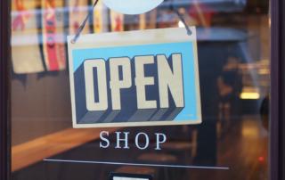 Ekologia w e-commerce – oczekiwania konsumentów czy odpowiedzialność w biznesie?