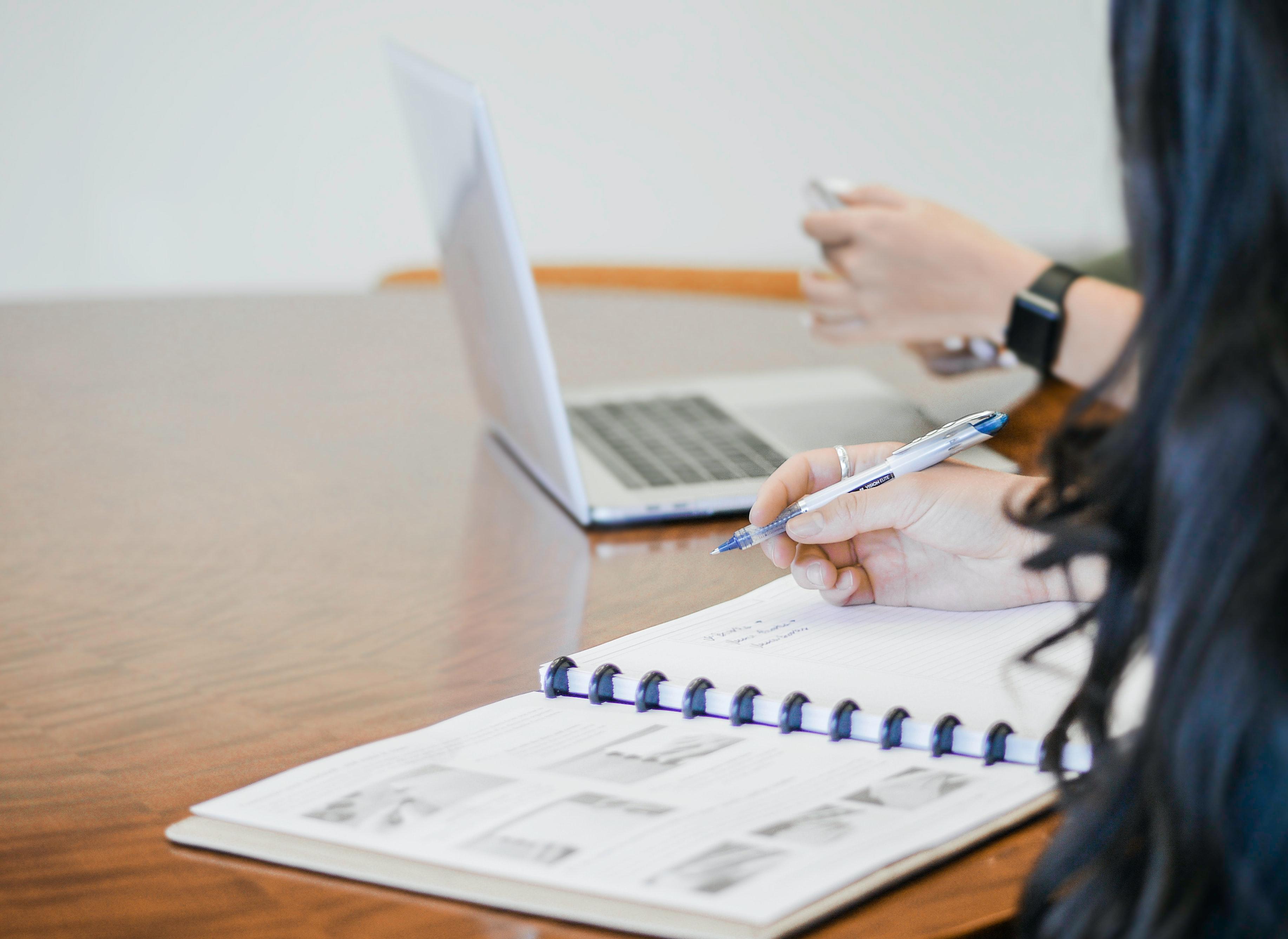 CashDirector SA rewolucjonizuje rynek biur księgowych w Polsce i rozpoczyna ekspansję za granicą