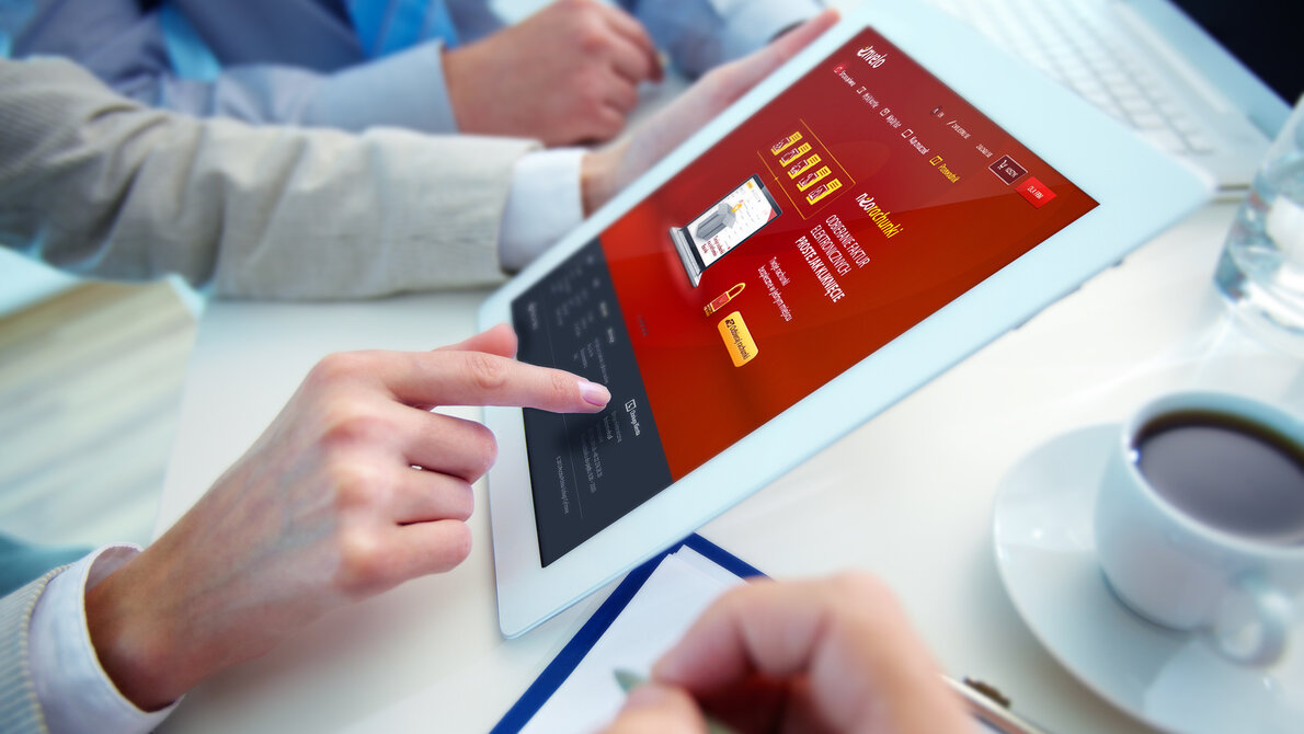 eSkrzynkawciąż zyskuje na popularności –11 tys. nowych użytkowników wzaledwie dwa miesiące