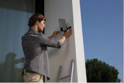 Czy podczas remontu warto zainwestować w smart home? Badanie Netatmo