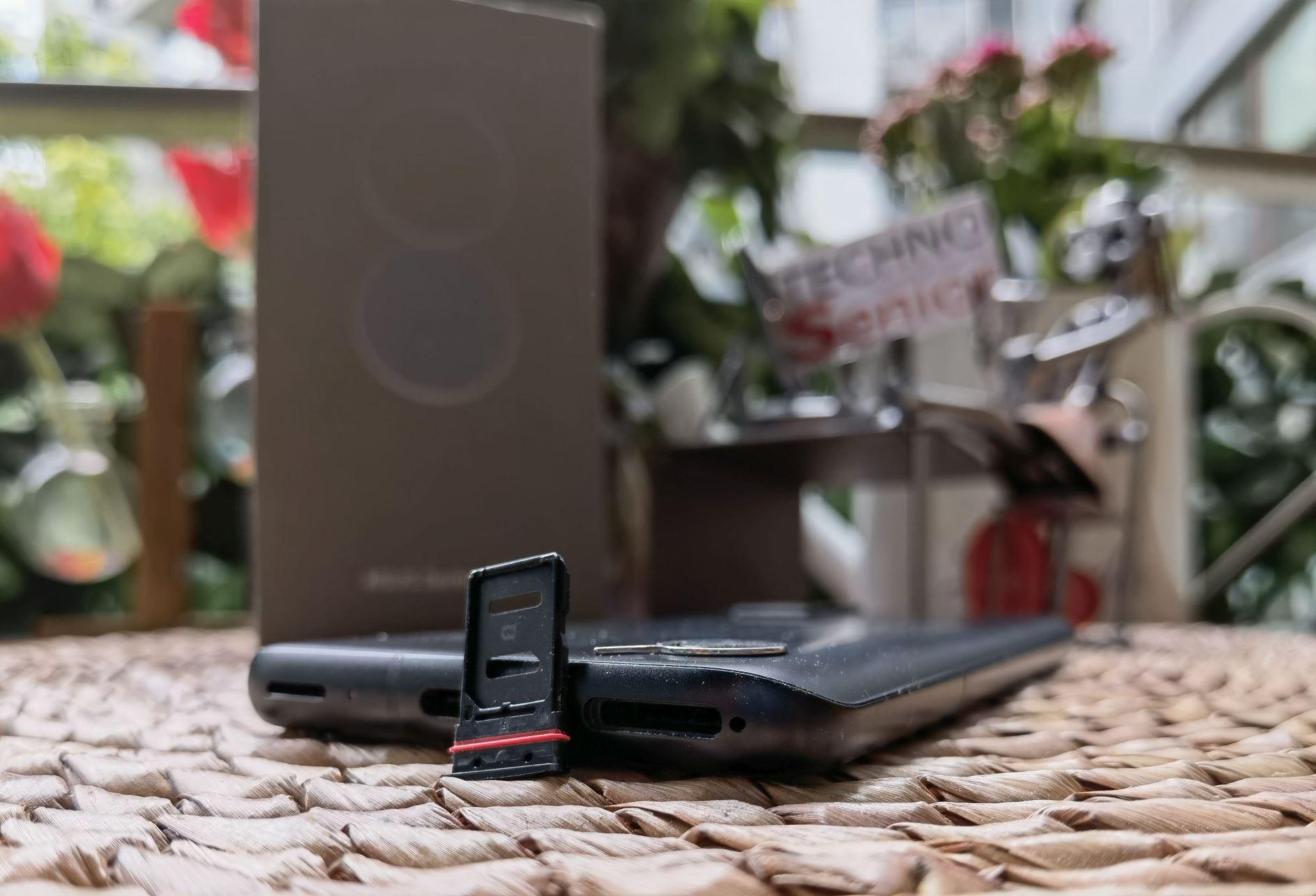 Asus Zenfone 8 026