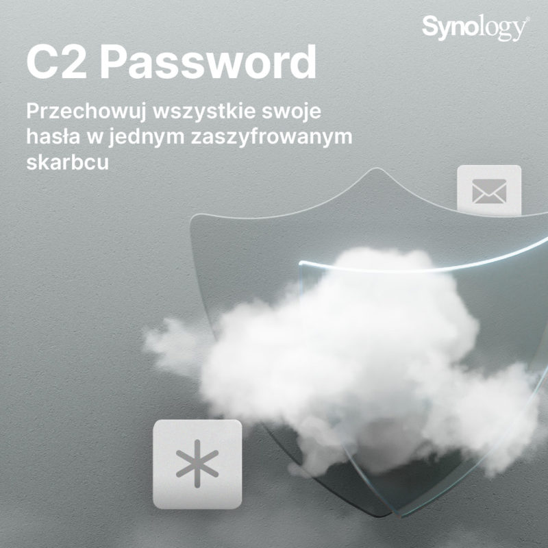 C2 password 1080x1080 pl pl
