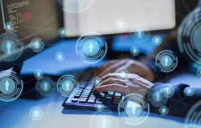 6 lekcji, które można wyciągnąć z ataków ransomware na firmę Kaseya