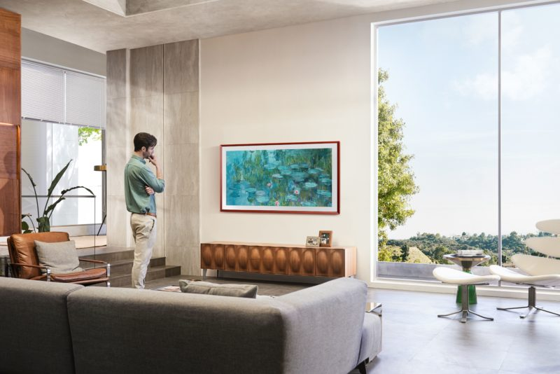 P01 Living room D 1