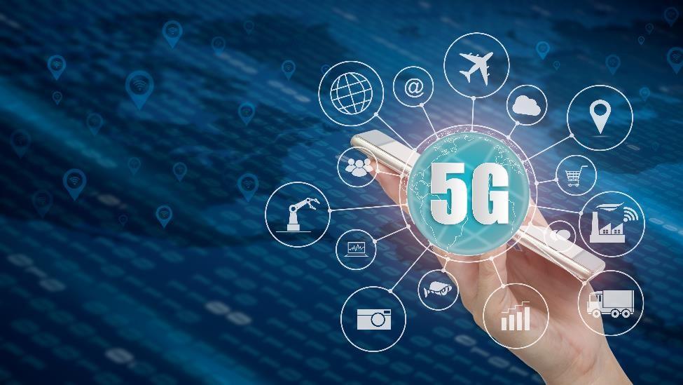 Ekspert Fortinet o ochronie infrastruktury sieci 5G