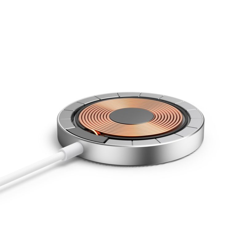 Pierścień magnetyczny zaprojektowany został z myślą o produktach Apple MagSafe i Hama MagLine.jpg