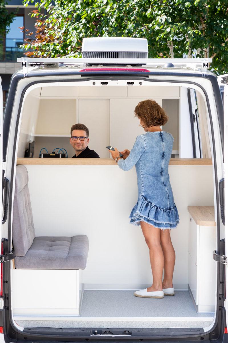 Samsung Van3