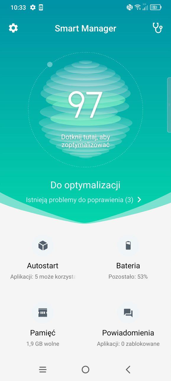 Screenshot 2021 06 24 10 33 41 741