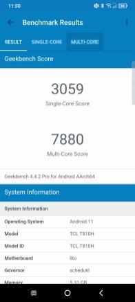 Screenshot 2021 06 24 11 50 47 190