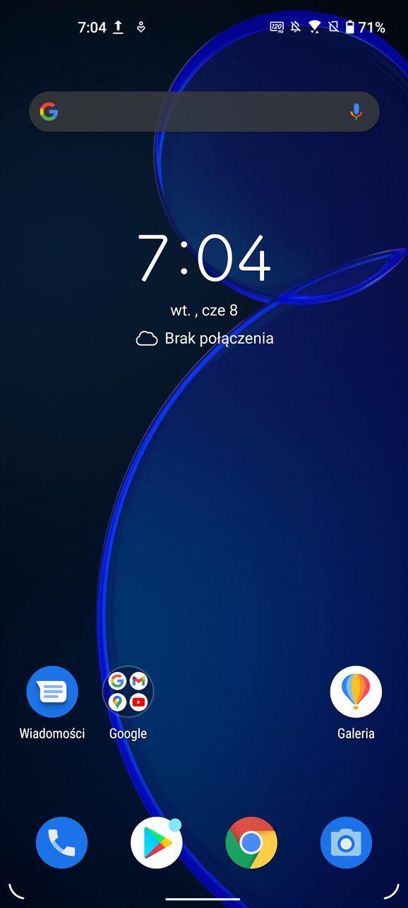 Screenshot 20210608 070434413