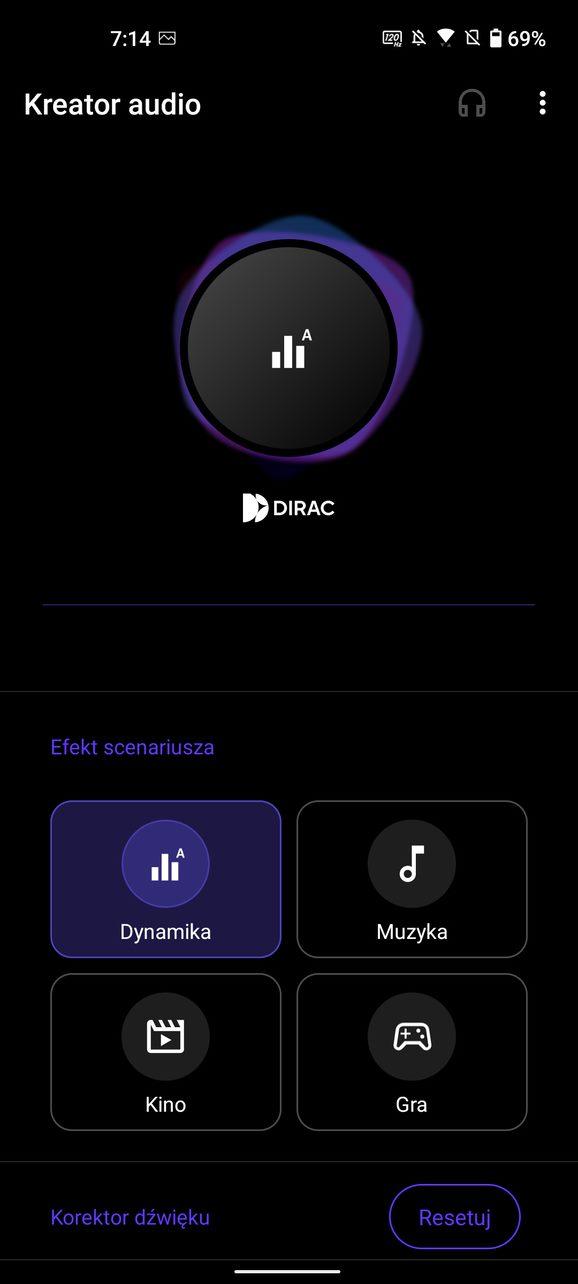 Screenshot 20210608 071415107