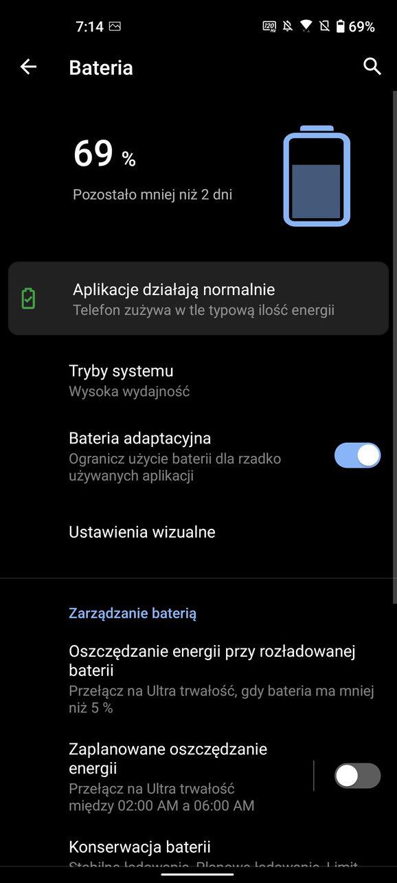 Screenshot 20210608 071458569